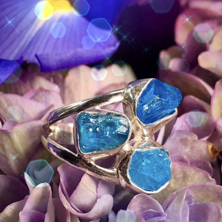 Teal_Blue_Apatite_Guidance_Rings_1of3_6_26