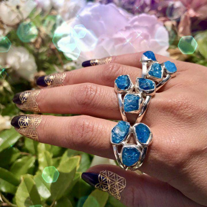 Teal_Blue_Apatite_Guidance_Rings_3of3_6_26