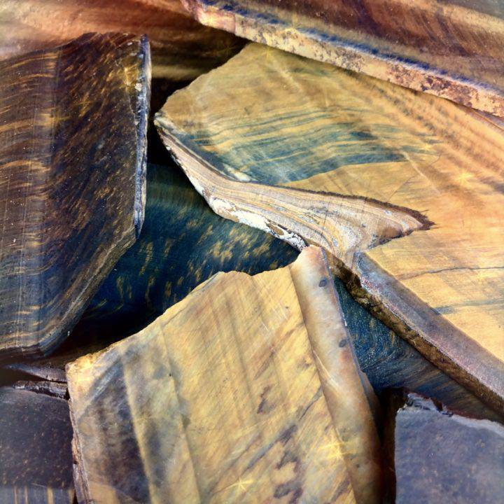 Tiger_Eye_Slices _LOT_A_Wholesale_3of3.