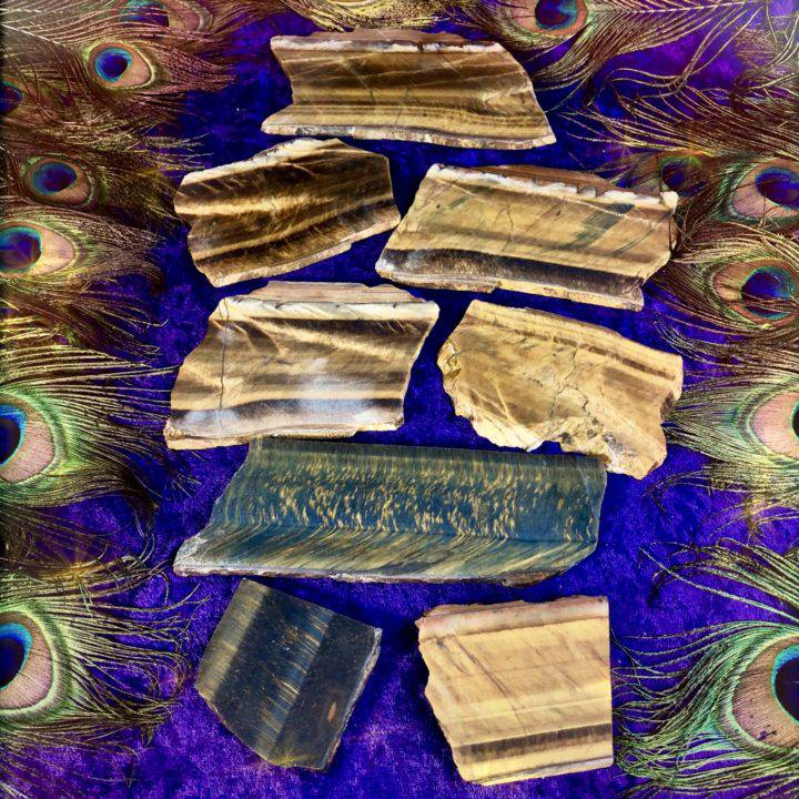 Tiger_Eye_Slices _LOT_B_Wholesale_1of3.