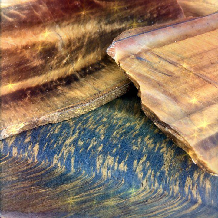 Tiger_Eye_Slices _LOT_B_Wholesale_3of3