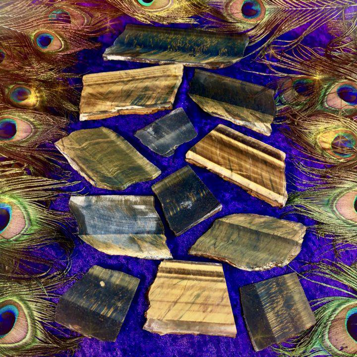 Tiger_Eye_Slices _LOT_C_Wholesale_1of3