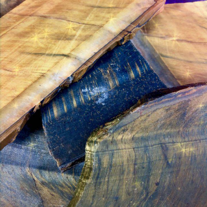 Tiger_Eye_Slices _LOT_C_Wholesale_3of3
