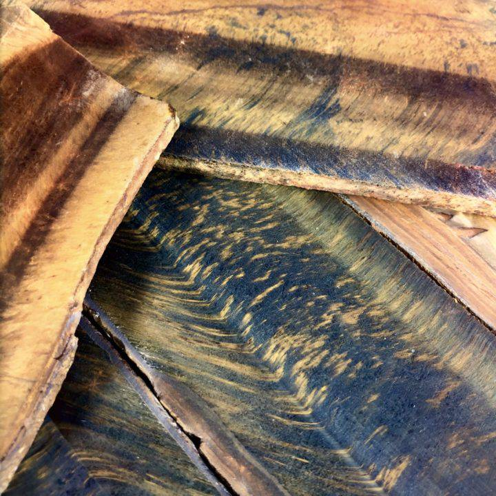 Tiger_Eye_Slices _LOT_F_Wholesale_3of3