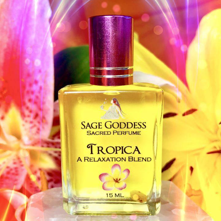 Tropica_Perfume_1of1_6_2