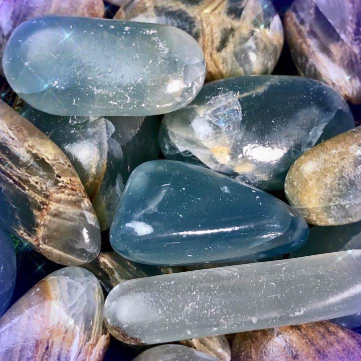 Tumbled_Blue_Calcite_Wholesale_3of3