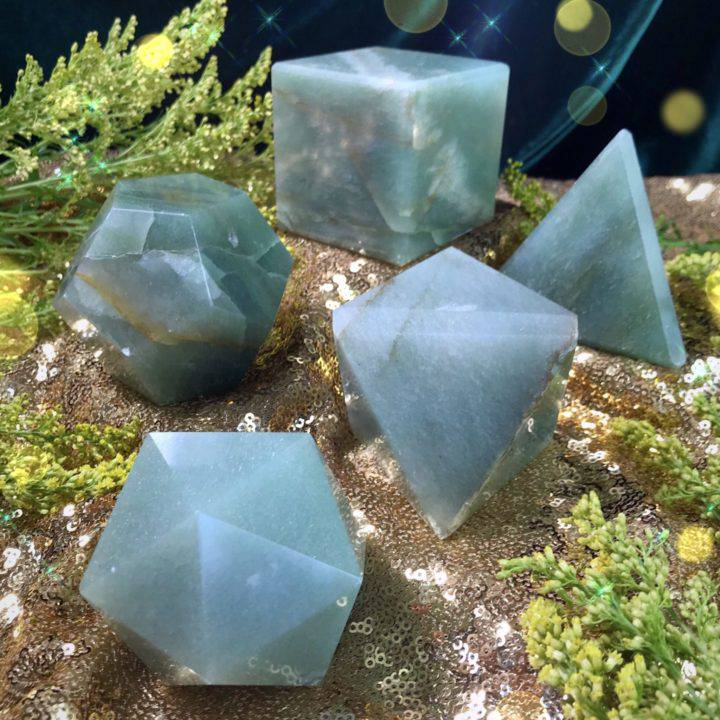 Ultimate_Growth_Green_Aventurine_Sacred_Geometry_Sets_1of3_7_14