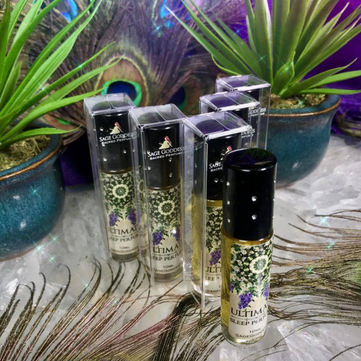 Ultimate_Sleep_Perfume_wholesale_2of3