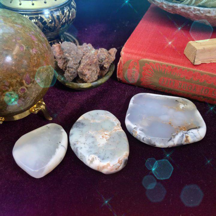 White_Wizard_Dendritic_Agate_Slices_2of3_6_26