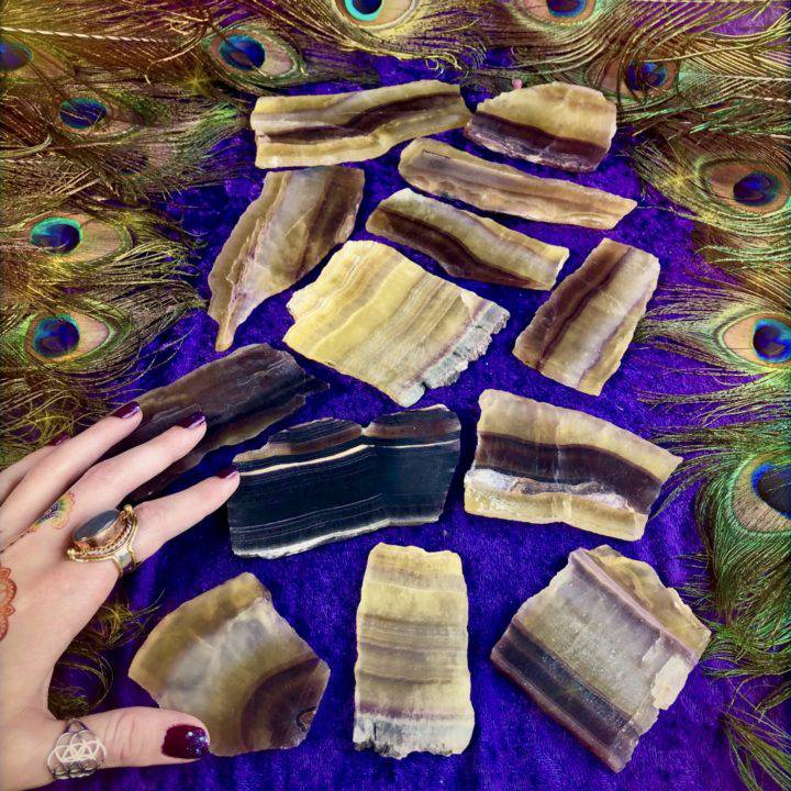 Yellow_Fluorite_Slices_LOT_A_Wholesale_2of3