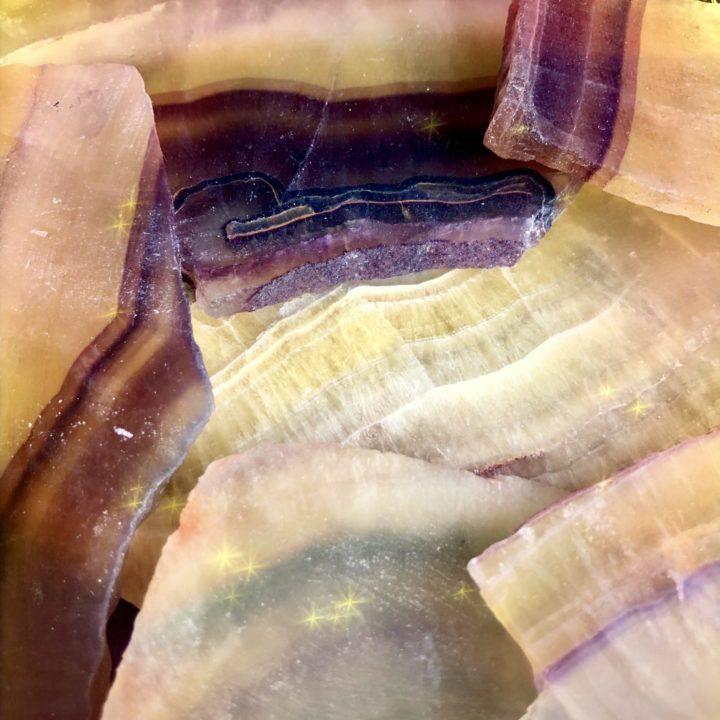 Yellow_Fluorite_Slices_LOT_B_Wholesale_3of3