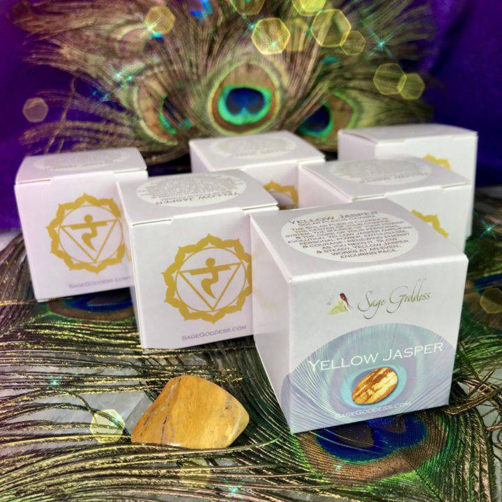 Yellow_Jasper_Gemstone_Chakra_Box_Wholesale_1of3