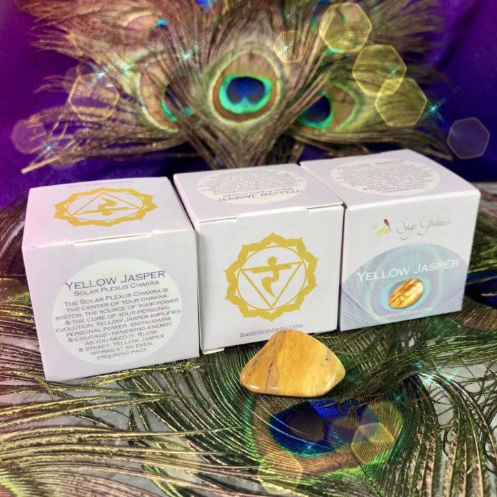 Yellow_Jasper_Gemstone_Chakra_Box_Wholesale_3of3