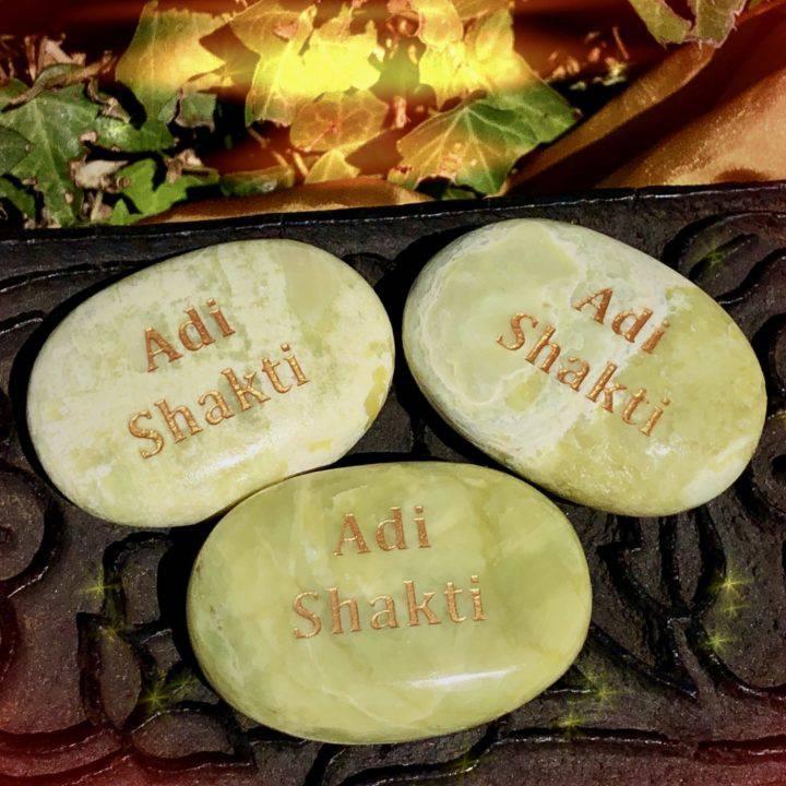 Adi_Shakti_Infinite_Palm_Stone_3of3_BP.
