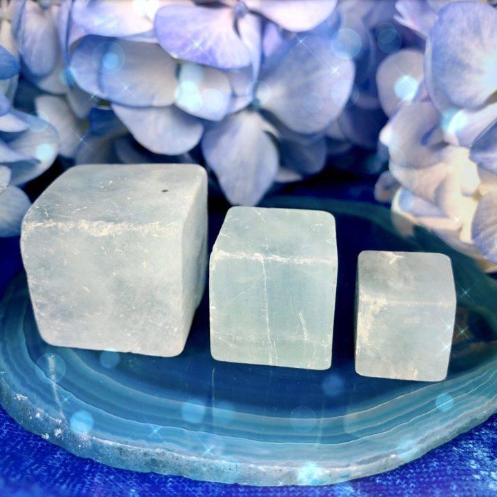 Aqua_Healing_Aquamarine_Cubes_DD_1of3_7_25