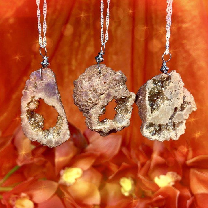 Creative_Passion_Druzy_Sunset_Aura_Quartz_Pendants_1of3_7_7