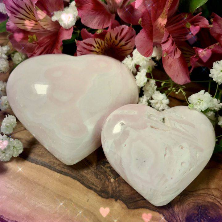 Deeply_Nurturing_Mangano_Calcite_Healing_Hearts_1of3_7_8