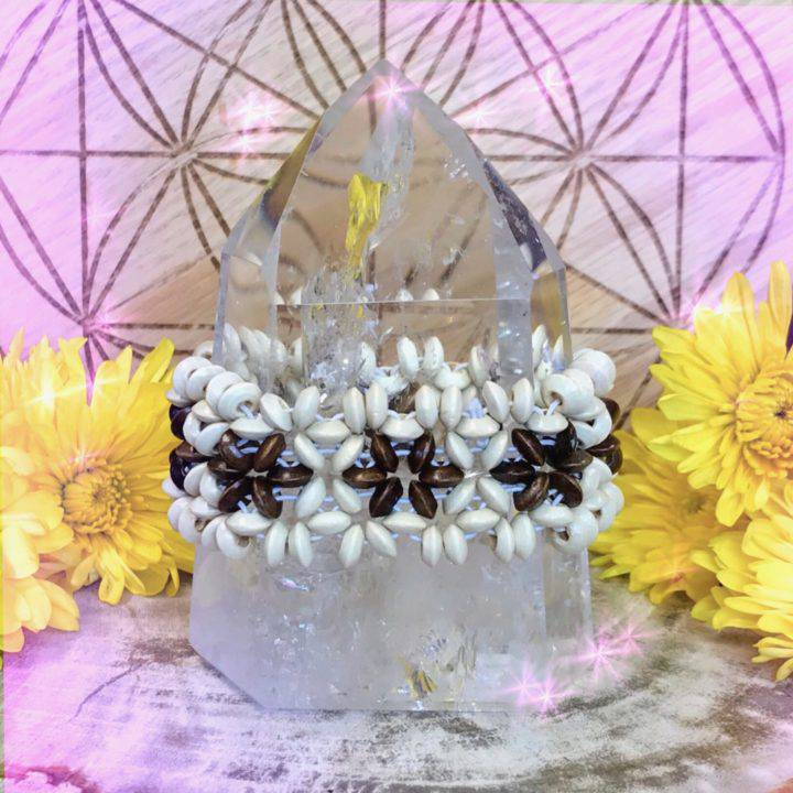 Flower of Life Sacred Geometry Bracelets_8_3_2of3