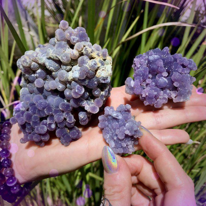 Grape_Goddess_Chalcedony_Cluster_DD_1of4_7_16
