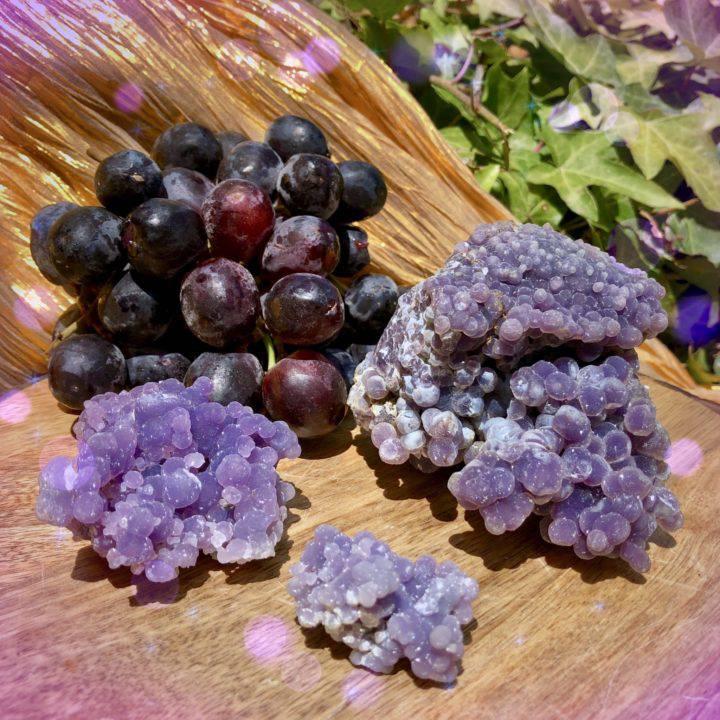 Grape_Goddess_Chalcedony_Cluster_DD_2of4_7_16