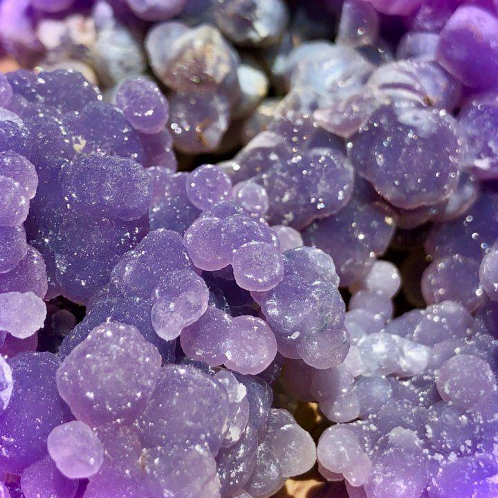 Grape_Goddess_Chalcedony_Cluster_DD_3of4_7_16