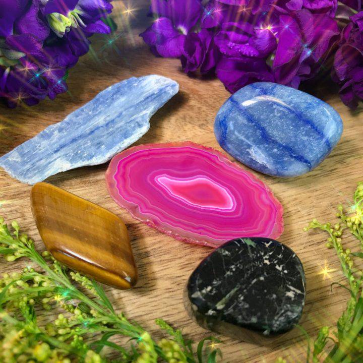 Intuitively_Chosen_Crystal_Magnets_1of3_7_15