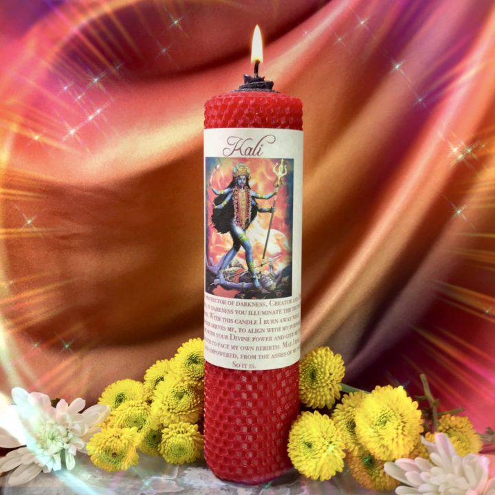 Kali_Beeswax_Intention_Candles_1of1_7_17