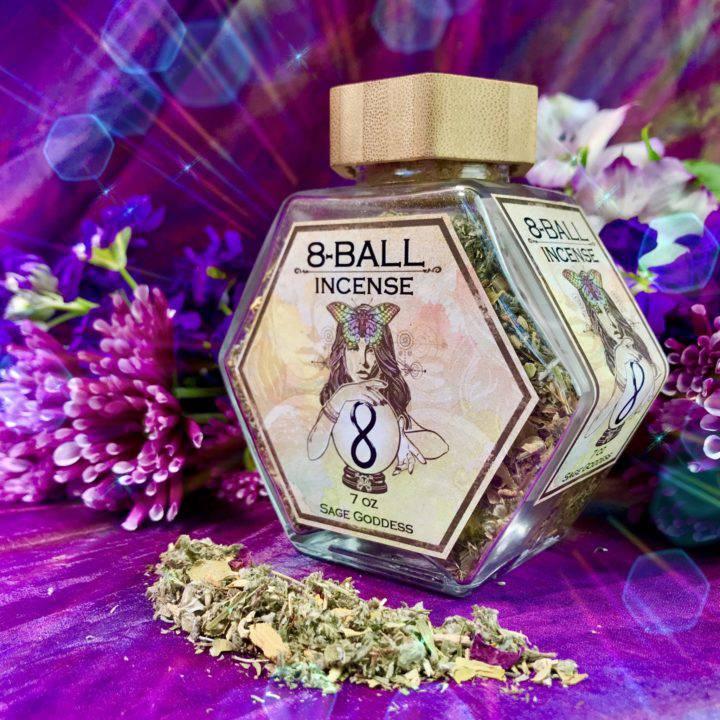 Magic_8_Ball_Incense_1of1_7_18