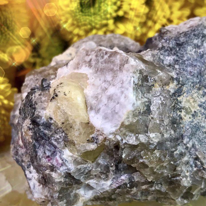 Massive_Manifestion_Rhodizite_Crystals_3of3_7_15