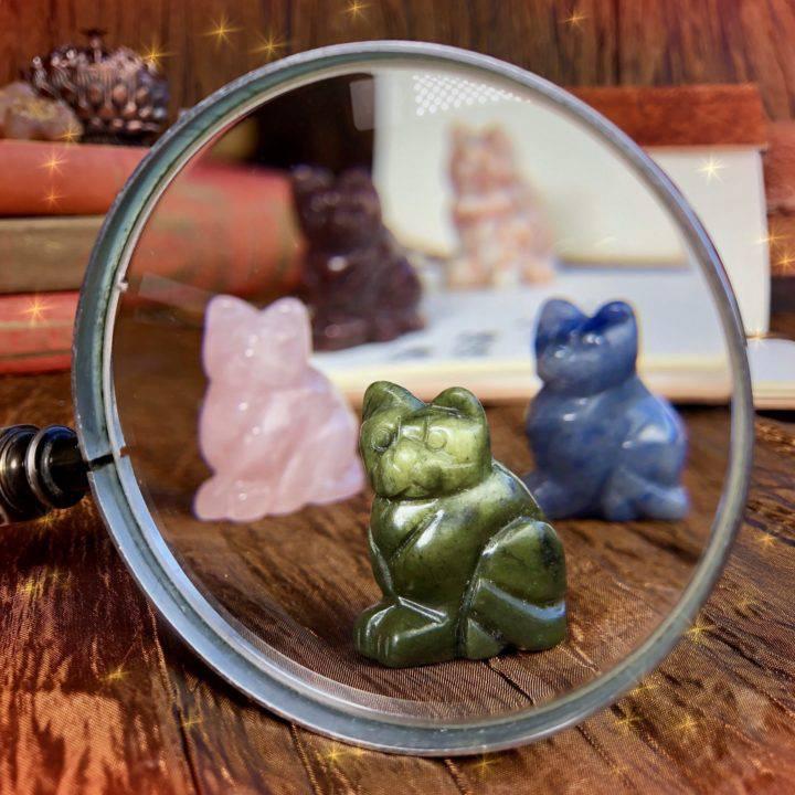 Mystery_Gemstone_Cats_1of3_7_4