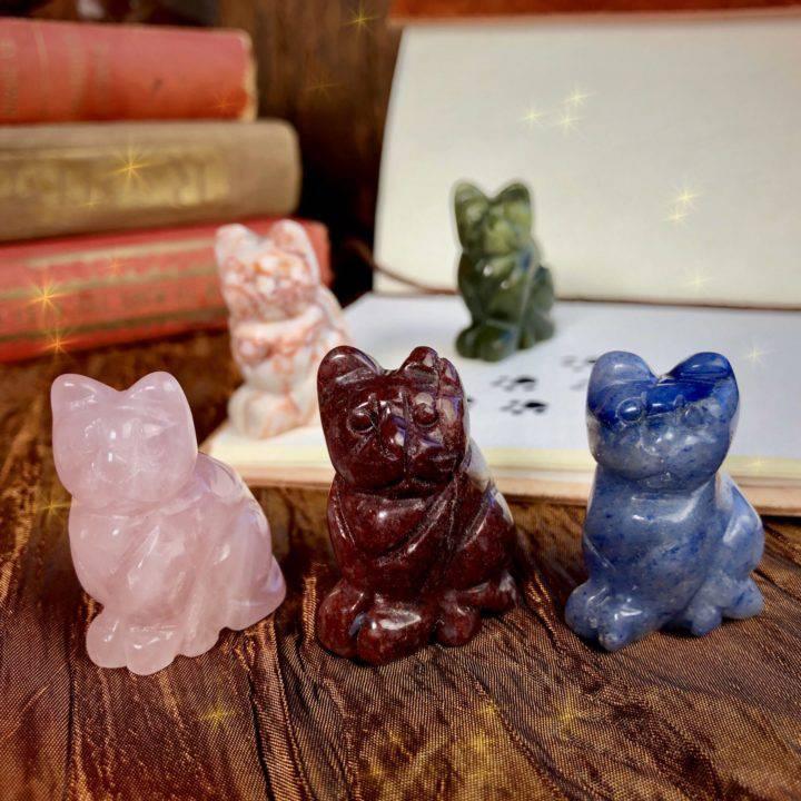 Mystery_Gemstone_Cats_3of3_7_4