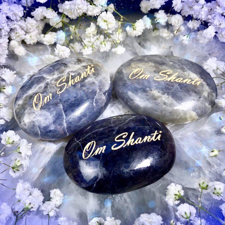 Om_Shanti_Iolite_Palm_Stones_1of3_7_10