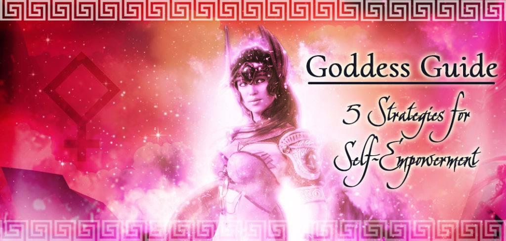Pallas-Athena-Sage-Goddess-Blog-Feature Goddess Guide_ 5 Strategies for Self-Empowerment