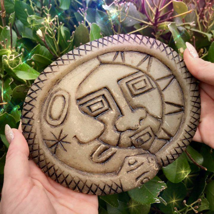 Peruvian_Sun_and_Moon_Ouroboros_Carvings_2of4_7_1