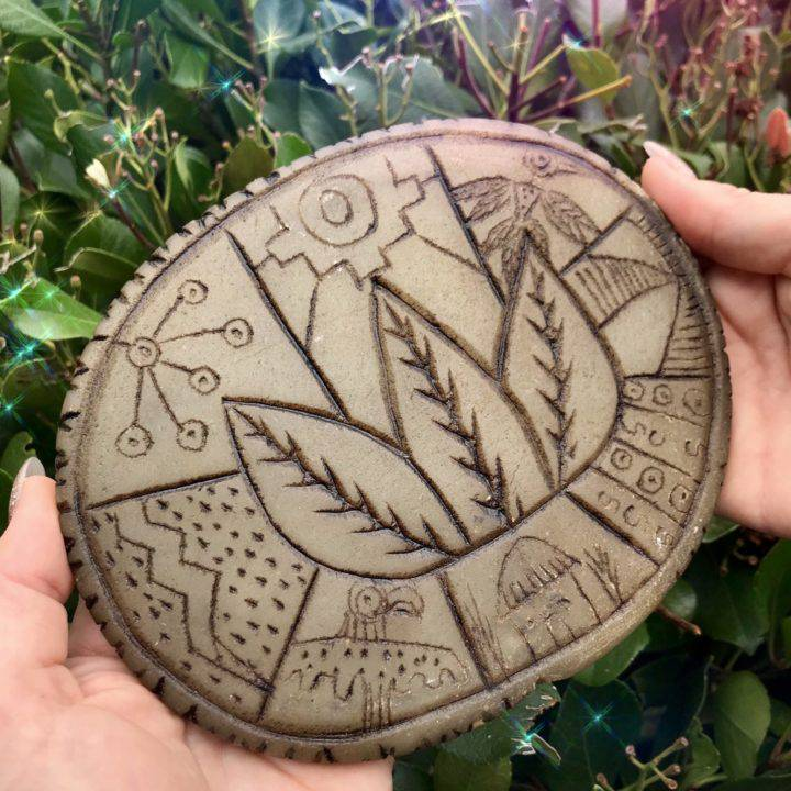 Peruvian_Sun_and_Moon_Ouroboros_Carvings_4of4_7_1