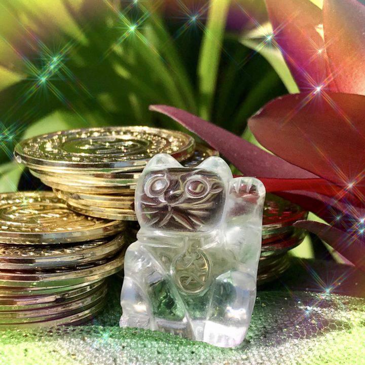 Prosperity Lucky Cat Duo_7_29_3of3