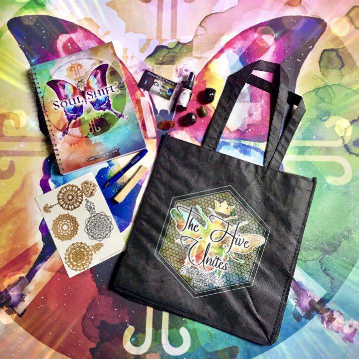 Retreat_Tote_PREORDER_4of4_7_1