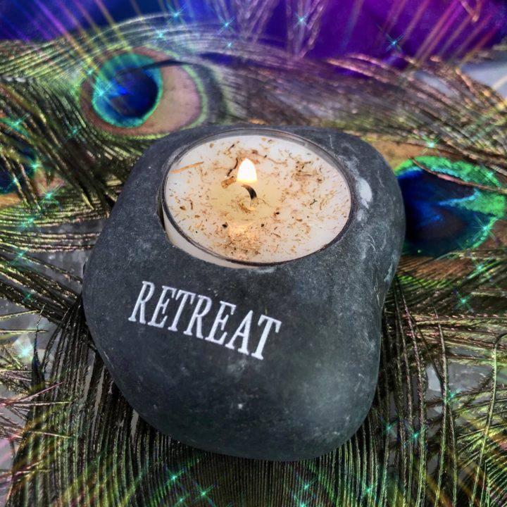 River_Rock_Tealight_Holder_Retreat_Wholesale_3of3