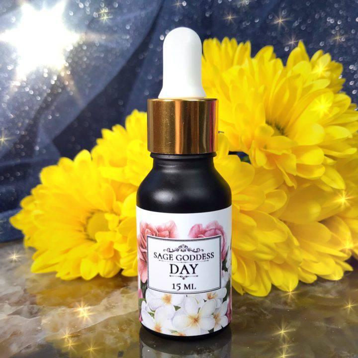 Sage_Goddess_Day_and_Night_Perfume_2of3_7_21
