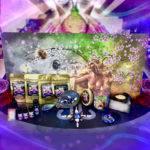 Sage_Goddess_Monthly_Mesa_Subscription_Aphrodite_1of8_8_13