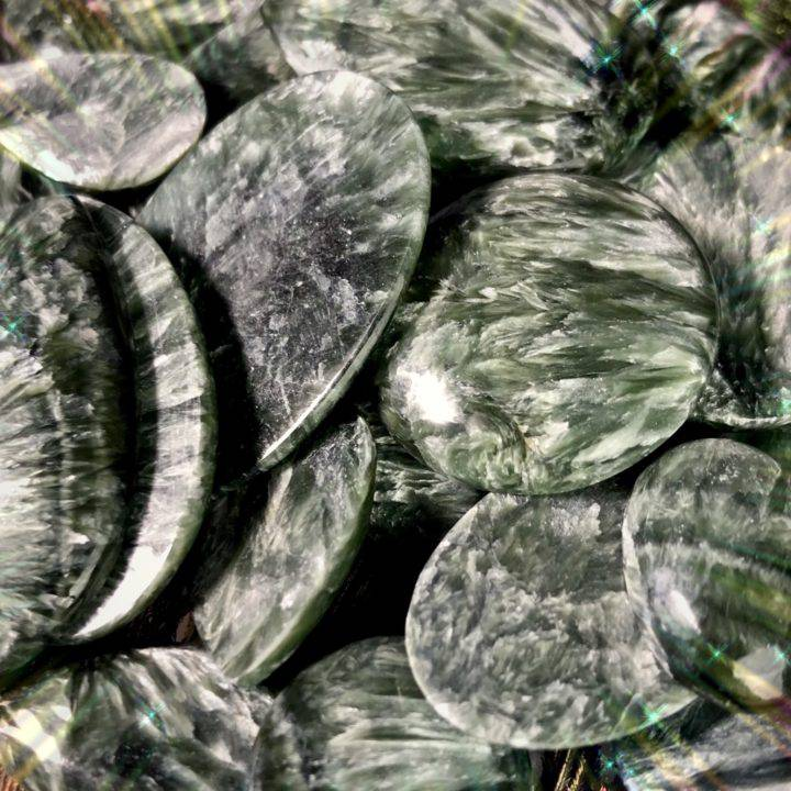 Seraphinite_Cabochons_Wholesale_3of3