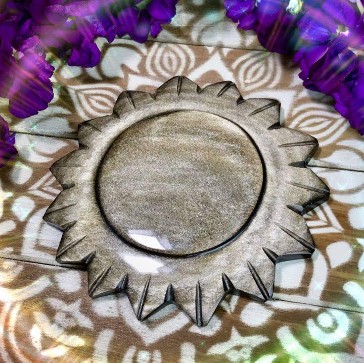 Shadow_Integration_Golden_Sheen_Obsidian_Suns_2of3_7_12