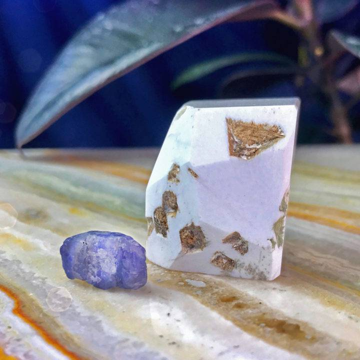 Synergy_Scolecite_and_Tanzanite_Duo_1of3_9_27