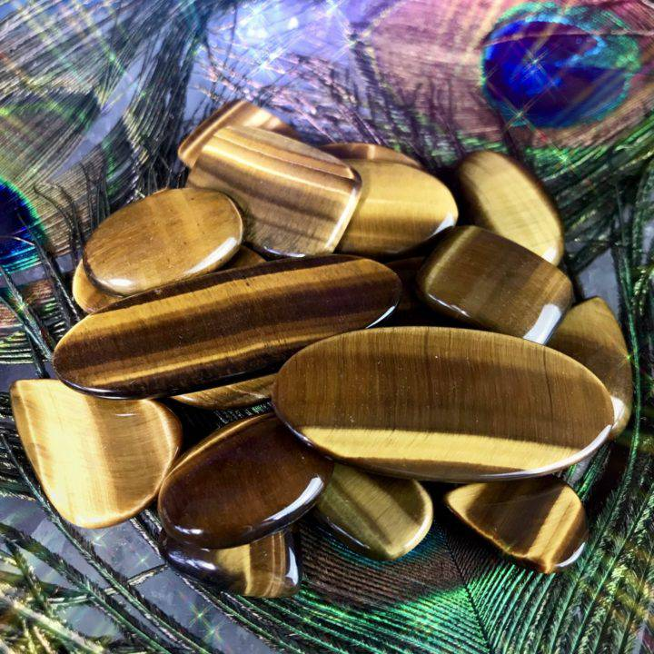 Tiger_s_Eye_Cabochons_Wholesale_1of3