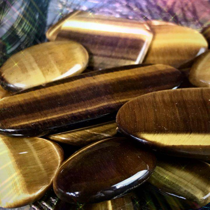 Tiger_s_Eye_Cabochons_Wholesale_3of3
