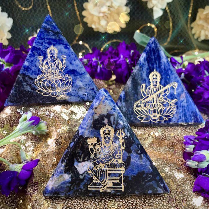 Trinity_Goddess_Sodalite_Tetrahedrons_1of3_7_11