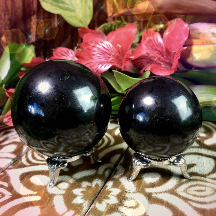 Ultimate_Protection_Black_Tourmaline_Spheres_2of3_7_5