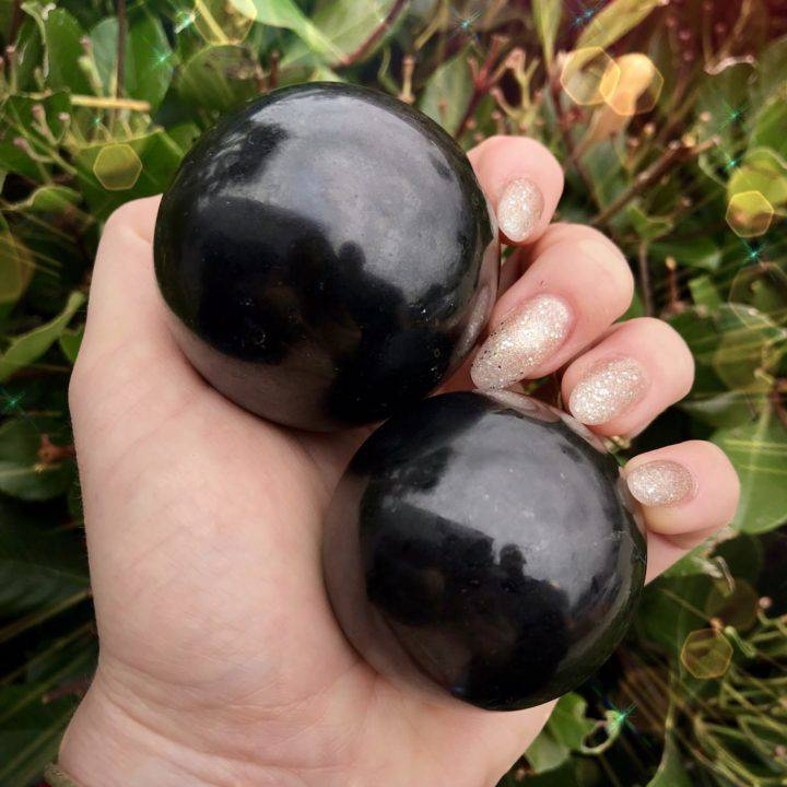 Ultimate_Protection_Black_Tourmaline_Spheres_3of3_7_5