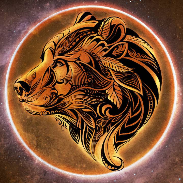 Bear_New_Moon_Spirit_Animal_Set