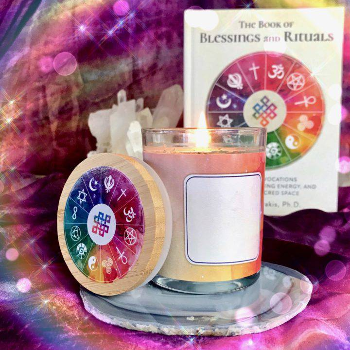 Book of Blessings Intention Candles_8_3_2of2